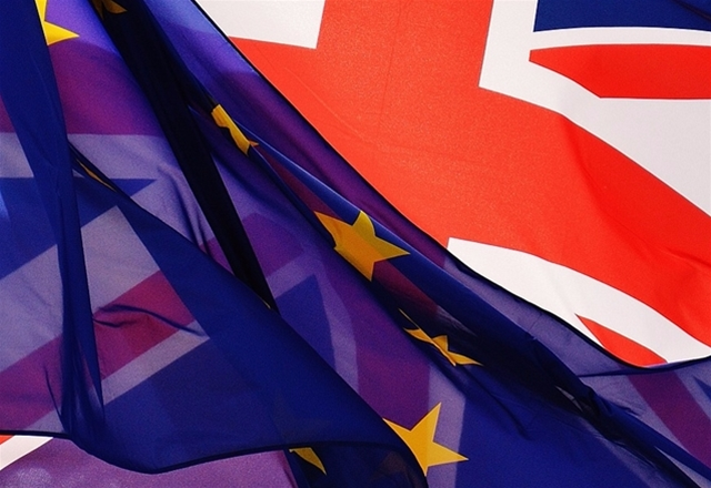 FTA warns against 'premature' UK exit from EU customs union